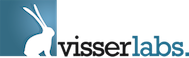 Logo VisserLabs