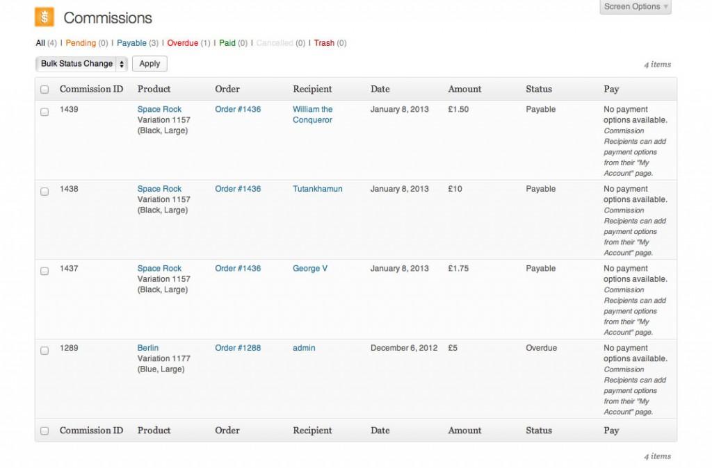 Screen-Shot-2013-01-08-at-1.52.50-PM