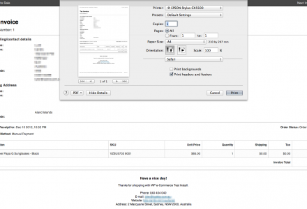 Screen Shot 2013-01-11 at 12.04.02 PM