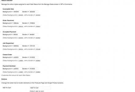 Screen Shot 2013-01-11 at 2.08.38 PM